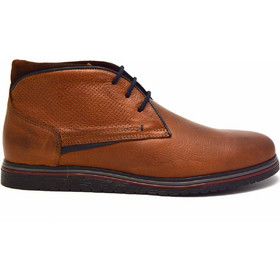 ce69711e93a Ανδρικά Ανατομικά Παπούτσια Softies | BestPrice.gr