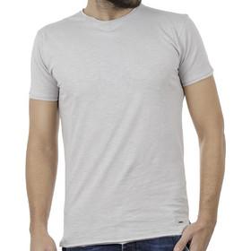 a4b5756a2f0 t shirt μακρυ - Ανδρικά T-Shirts | BestPrice.gr