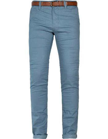 a87a34b370e6 tailor - Ανδρικά Παντελόνια (Ακριβότερα) (Σελίδα 2)