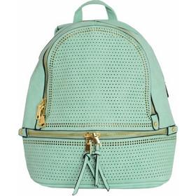 8b47643c6d huxley grace backpack - Γυναικείες Τσάντες Πλάτης (Σελίδα 3 ...