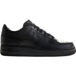 33a614cf723 Nike Air Force 1 GS 314192-009