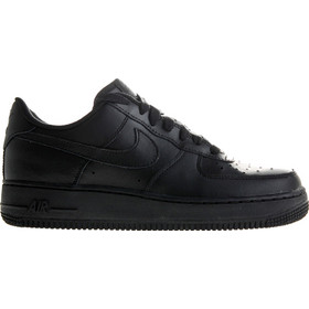 0f3528be380 Αθλητικά Παπούτσια Αγοριών | BestPrice.gr