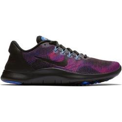 a8d207f3374e3 Nike Flex RN 2018 AA7408-003
