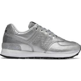 ασημενια OR silver OR ασημι - Γυναικεία Αθλητικά Παπούτσια New ... 5777889bf16