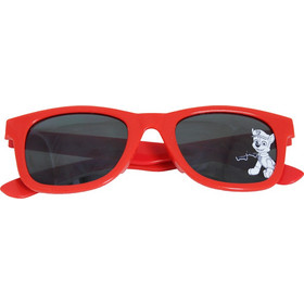 Παιδικά Γυαλιά Ηλίου Paw Patrol Κόκκινο Χρώμα Nickelodeon 4b0642e30ce