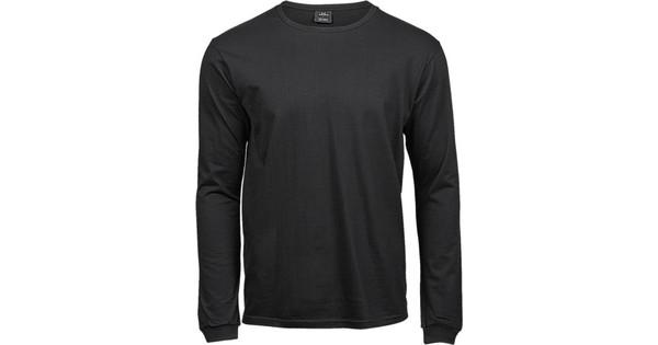 t shirt man - Ανδρικά T-Shirts (Σελίδα 770)  d4db6fb1e87