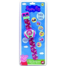 ψηφιακο παιδικο ρολοι - Παιδικά Ρολόγια  70db56e0314