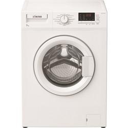 πληντυριο ρουχων - Πλυντήρια Ρούχων (Σελίδα 10)  5760e17f93b