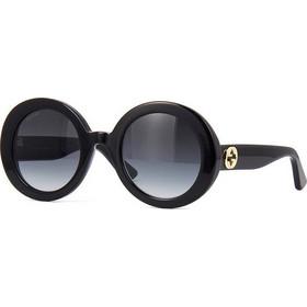 98b7bea7b4 gucci glasses - Γυναικεία Γυαλιά Ηλίου (Σελίδα 2)