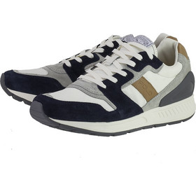 polo ralph lauren ανδρικα shoes - Ανδρικά Sneakers (Σελίδα 3 ... c4f8cc1a925