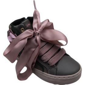 παπουτσια geox παιδικα - Μποτάκια Κοριτσιών (Σελίδα 5)  49f2cdb2daf