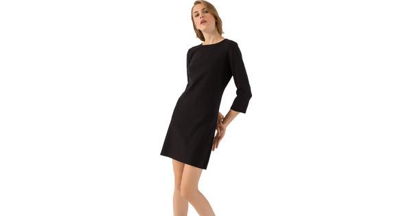 mammy - Φορέματα (Σελίδα 9)  dfe251c6274