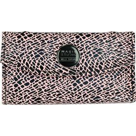 5a002de6a1 IDC Magic Studio Wild Safari Splendid wallet