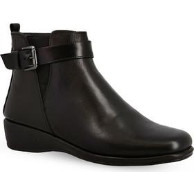 mederma Γυναικεία Ανατομικά Παπούτσια (Σελίδα 25