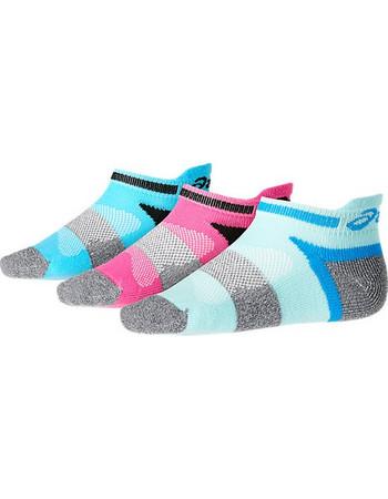 καλτσες - Κάλτσες   Καλσόν Κοριτσιών (Σελίδα 14)  71d9e76462a