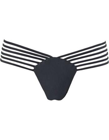 deba97b6209 μπικινι μαγιο μαυρο - Bikini Bottom (Σελίδα 11) | BestPrice.gr