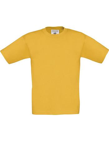 παιδικη μπλουζα κιτρινη - Μπλούζες Αγοριών (Σελίδα 8)  b8c9ccb919f