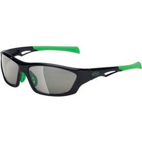 19b050e725 πρασινο - Αθλητικά Γυαλιά Ηλίου