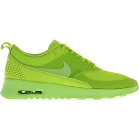 b680e8e1b34 κιτρινα αθλητικα γυναικεια nike - Γυναικεία Αθλητικά Παπούτσια ...