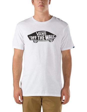 vans black - Ανδρικά T-Shirts (Σελίδα 3)  8c52d26f3ec