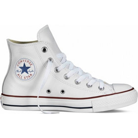 Converse All Star Chuck Taylor 132169