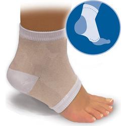 Κάλτσες πτέρνας με επίθεμα gel 07-2-035 Vita a05039522fd