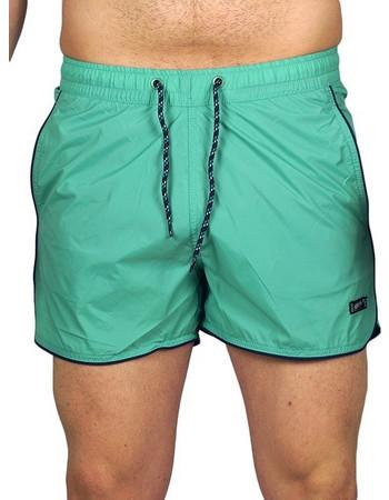 γκρι πουκαμισο - Ανδρικά Πουκάμισα (Σελίδα 10)  182d49f81c0