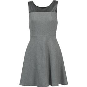 609e6a812388 Φορέματα Naf Naf EPIPO