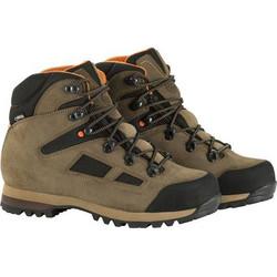 52171239cde μποτακια ορειβασιας - Παπούτσια Εργασίας   BestPrice.gr