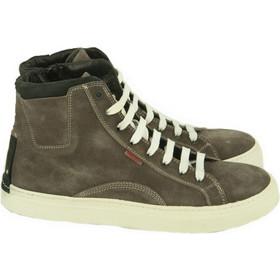 Ανδρικά Sneakers Shoeaholic  8c72e310dab