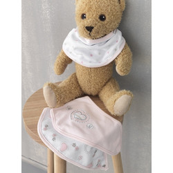 7554d7c2a90 Σετ Δώρου New Baby Collection 0-6 μηνών NB 0107/PINK Palamaiki 3Τεμ