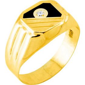 ανδρικο δαχτυλιδι - Δαχτυλίδια (Σελίδα 8)  c228a566546