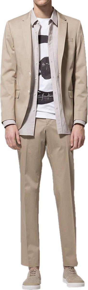 79976ef7077 κουστουμια boss - Ανδρικά Κοστούμια Hugo Boss | BestPrice.gr