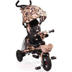 1c358aed993 καθισμα ανακλιση - Παιδικά Τρίκυκλα Ποδήλατα Byox | BestPrice.gr