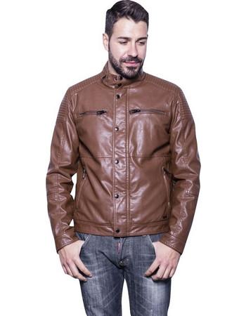 Splendid Jacket 40-201-061-Camel 12f67e3e709