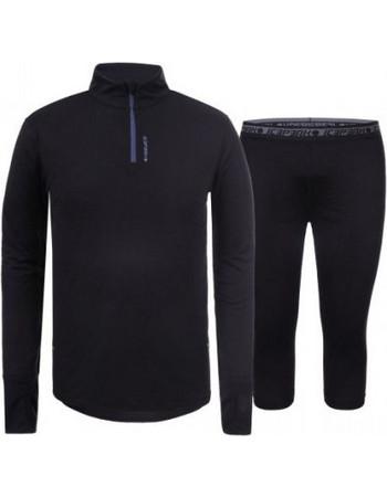 Διάφορα Ανδρικά Αθλητικά Ρούχα Icepeak  224d93c0570