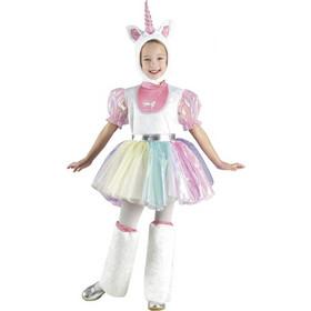 f3a3ee86636 αποκριάτικες για - Αποκριάτικες Στολές για Παιδιά 2019 Κορίτσι ...