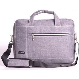 b30e118d2f Τσάντα για laptop έως 15.6