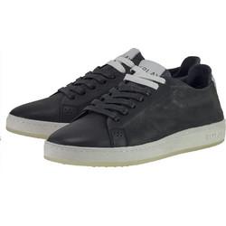 παπουτσια replay sneakers ανδρικα  3402aa6a581
