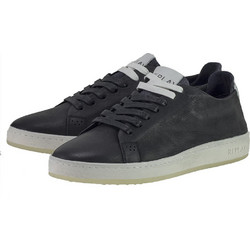 bc15e95a3a1 ανδρικα παπουτσια replay | BestPrice.gr