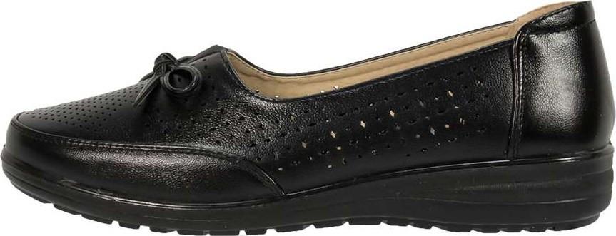 dd41fd94c6d Γυναικεία Ανατομικά Παπούτσια Sweet D | BestPrice.gr
