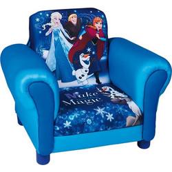d4de96bb5cb Disney Frozen Παιδική Πολυθρόνα Για Παιδιά Κατάλληλη Για Ηλικίες Από 15  Μηνών Και Εώς 25 Κιλά