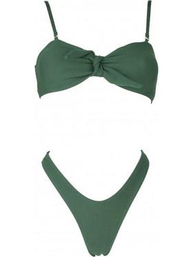 643d0698055 μπικινι γυναικειο μαγιο - Bikini Set (Σελίδα 48)   BestPrice.gr