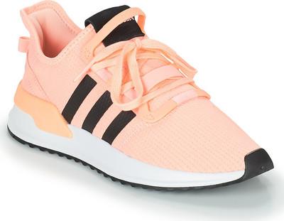 f466ebdeb0a Adidas U_Path Run G27996 | BestPrice.gr