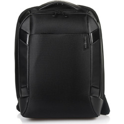 cfad9068b2 Σακίδιο Πλάτης Samsonite X-Rise Laptop Backpack S..