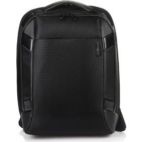 d0133327b5 Σακίδιο Πλάτης Samsonite X-Rise Laptop Backpack S..