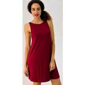 b78d94998d3e Φόρεμα κλος χωρίς μανίκι
