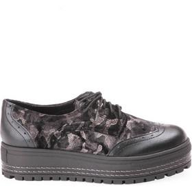 zizel παπουτσια - Γυναικεία Oxfords  5d5bbe6c58d