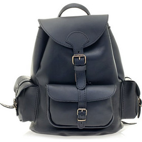 0ced1c53c3 μαυρη backpack γυναικεια - Γυναικείες Τσάντες Πλάτης (Σελίδα 7 ...