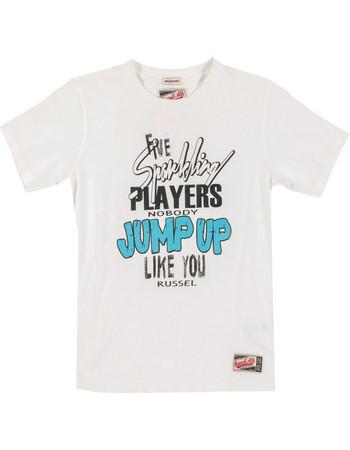 μπλουζα t shirt - Διάφορα Παιδικά Ρούχα  bf3d8153e7d